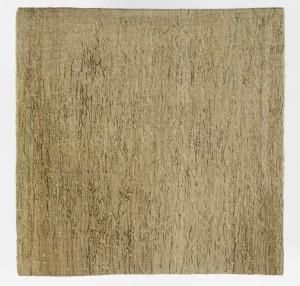 Reflet d'eau - 50x50 - tapisserie haute lice