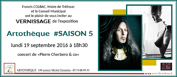 2016-09-trelissac-invitation_web