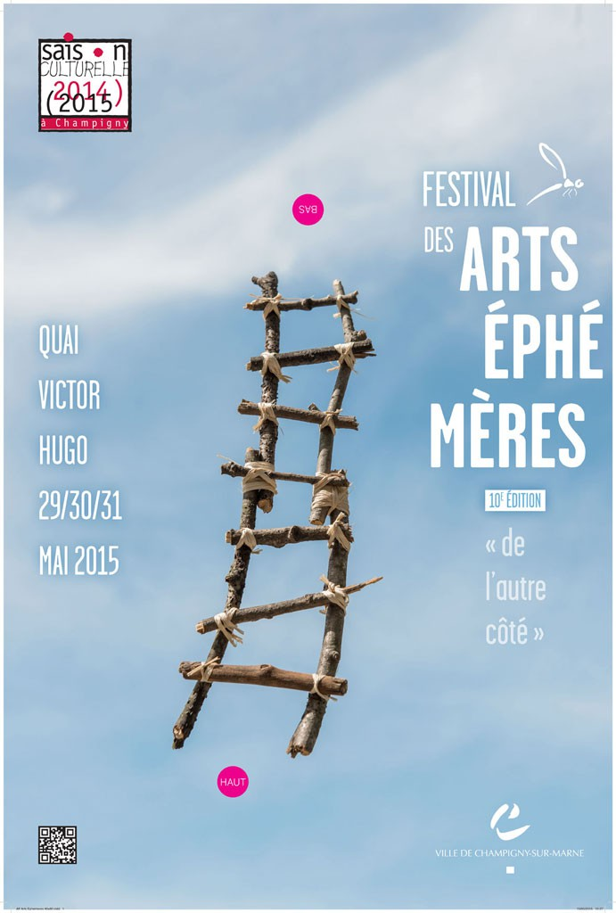 Aff-Arts-Ephemeres-40x601